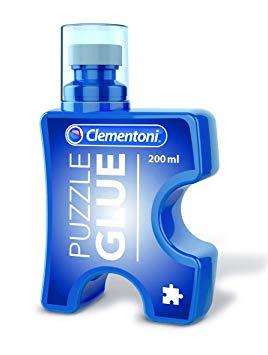 Pegamento Clementoni 200 ml