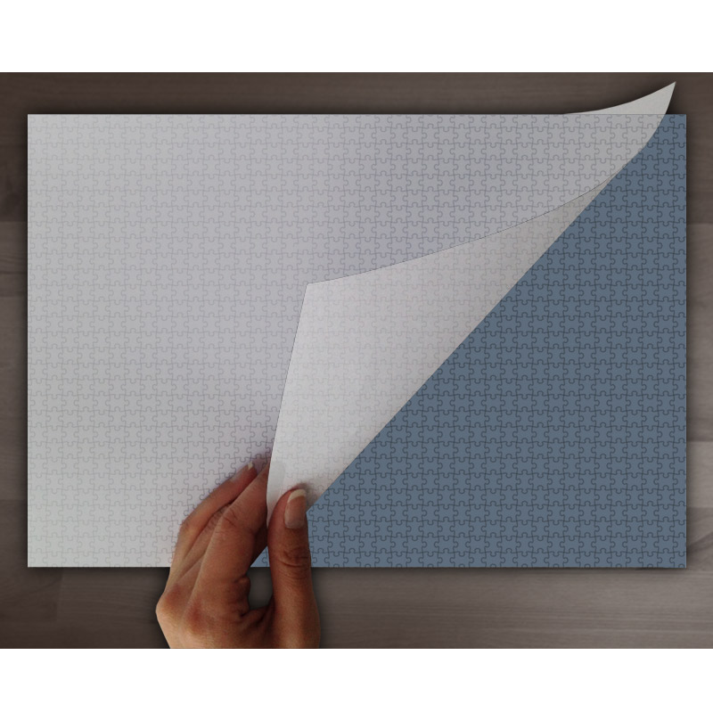 Pegamento Puzzles Grafika Hojas Adhesivas Puzzles de 3000 Piezas