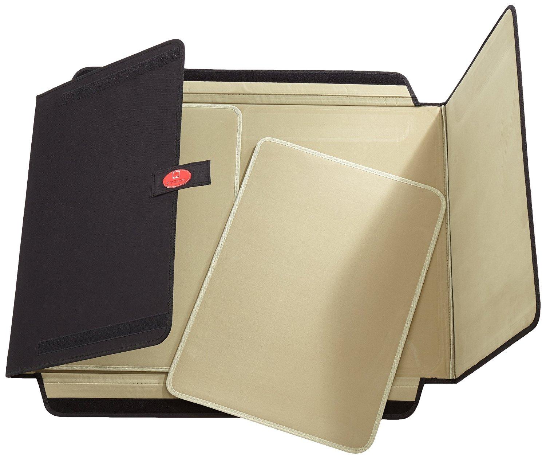 Portapuzzle Standard Jumbo 500-1500 Piezas