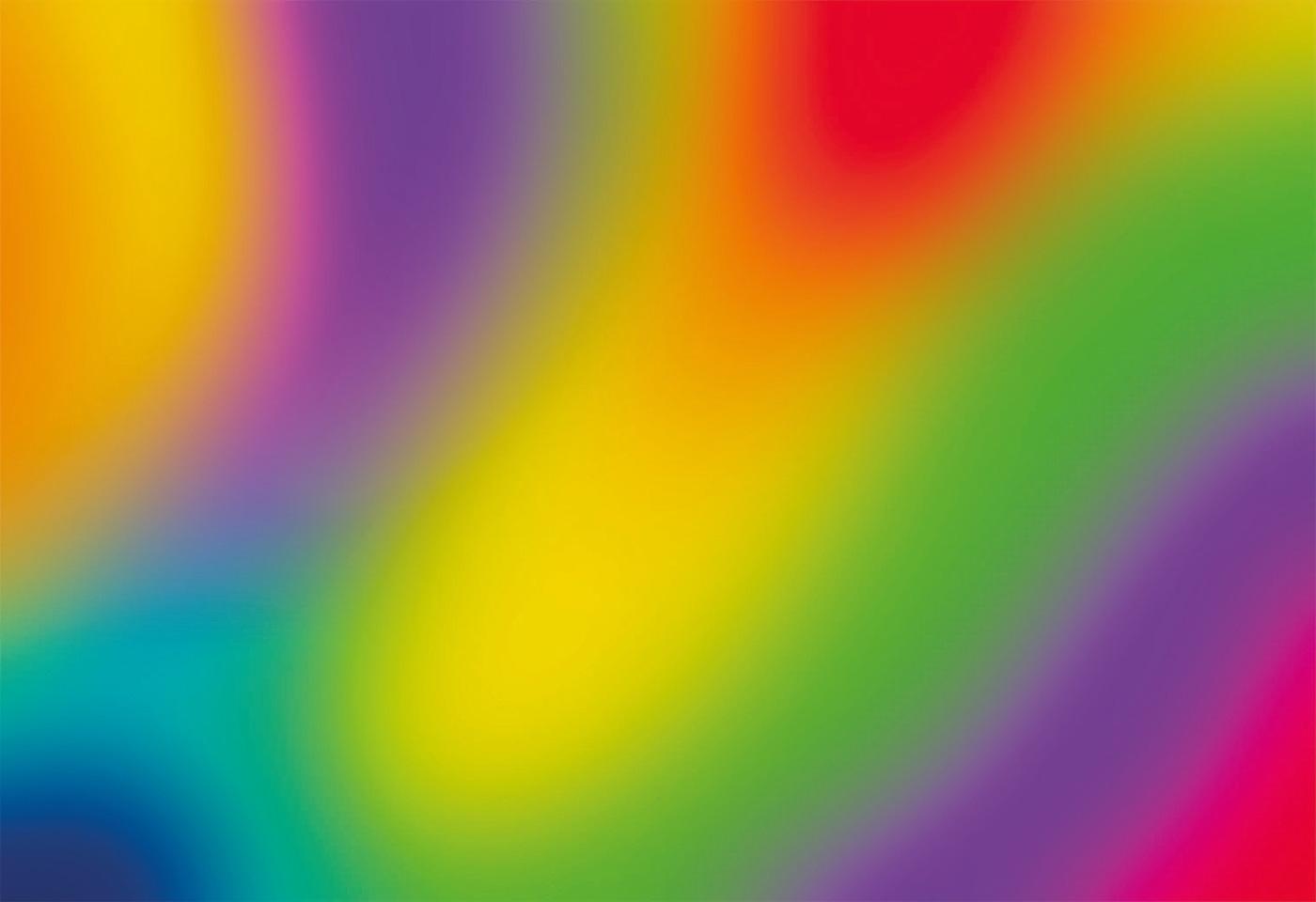 Puzzle Clementoni ColorBoom Gradiente de 2000 Piezas