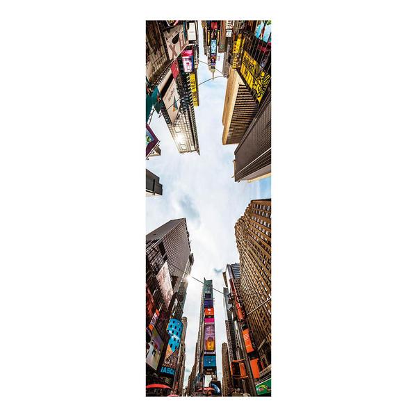 Puzzle Dino Avenida Broadway, Nueva York de 1000 Piezas