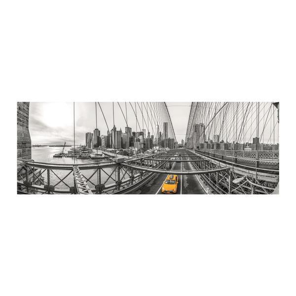 Puzzle Dino Nueva York, Manhattan de 2000 Piezas
