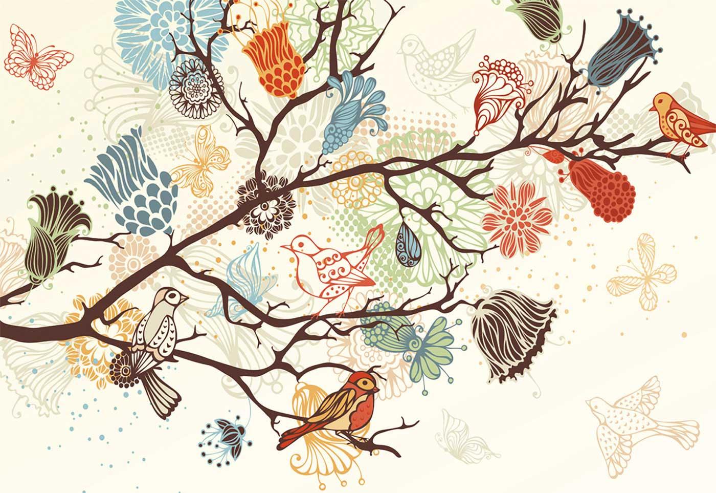 Puzzle Educa Composición Floral de 500 Piezas