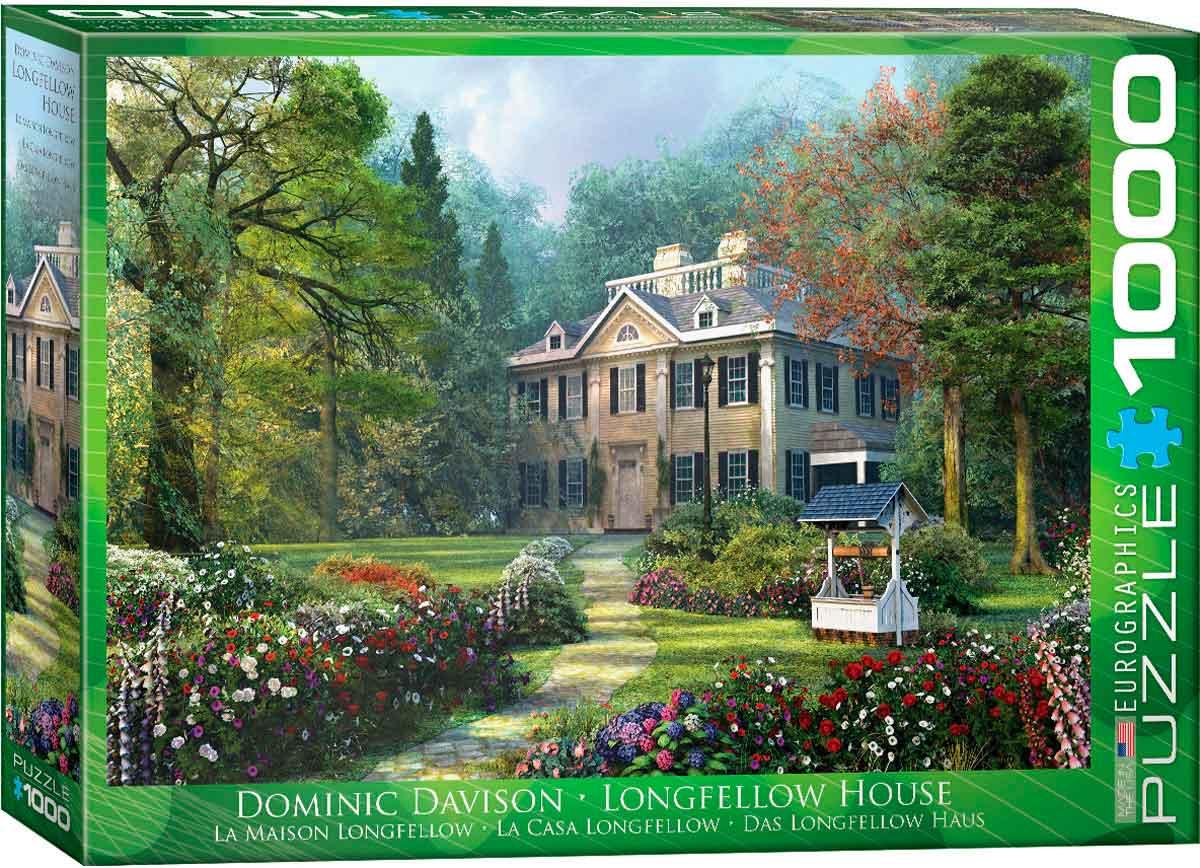 Amuebla tu casa por euros fabulous interesting stunning ideas originales para decorar tu casa - Amueblar casa por 1000 euros ...