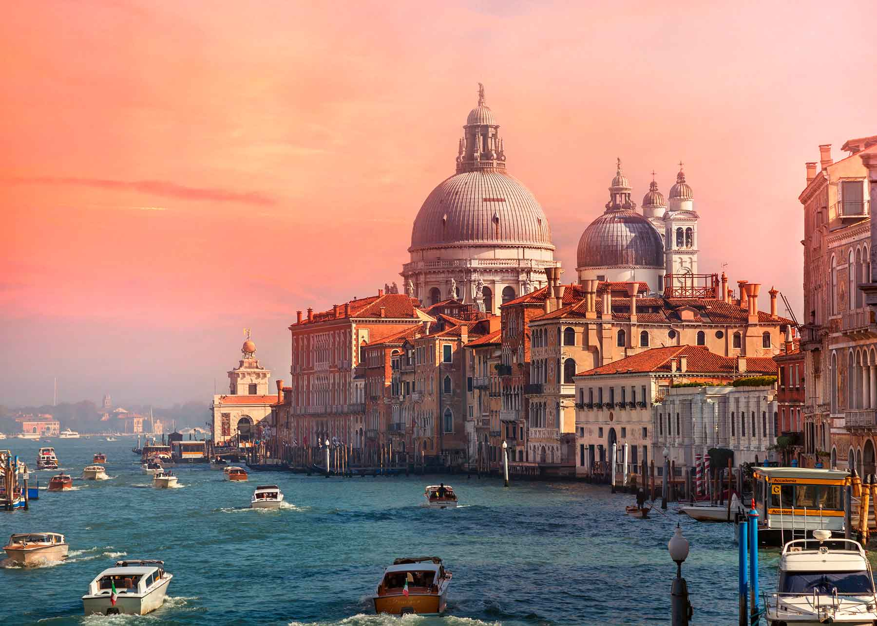Puzzle Ravensburger Italia Mediterránea de 1000 Piezas