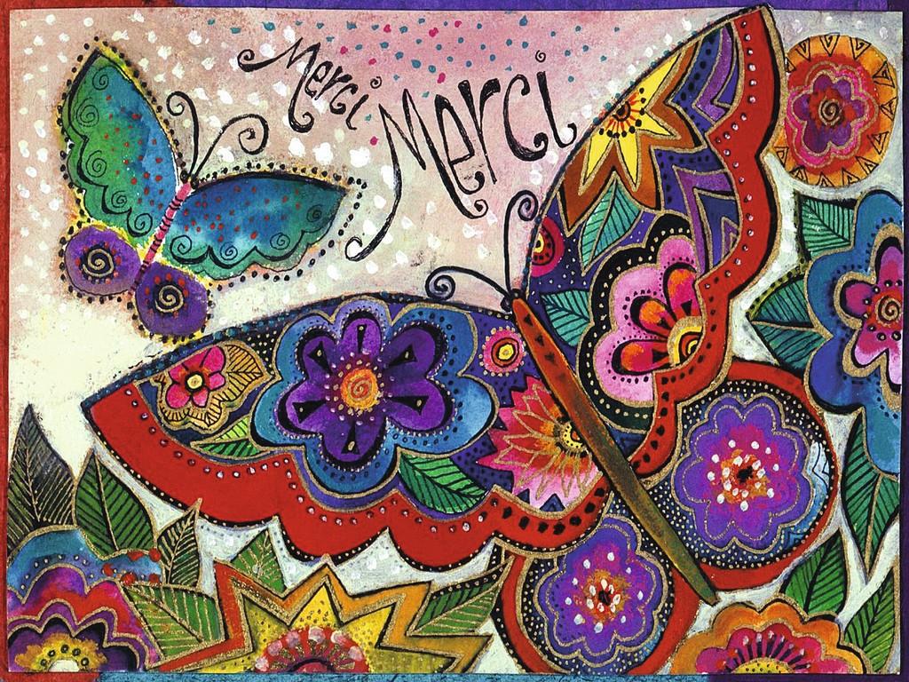 Puzzle Ravensburger Mariposas de Colores de 1500 Piezas