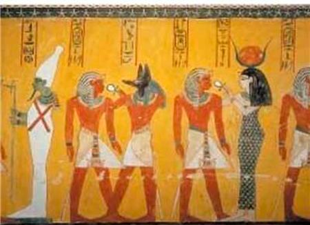 Puzzle Ricordi Deidad en el Vestíbulo de 1000 Piezas